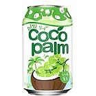 코코팜포도(해태음료)