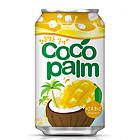 코코팜망고코넛(해태음료)