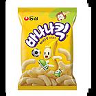 (인상)바나나킥1400(농심)