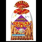 맛동산1500(해태제과)