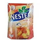 네슬레- 네스티복숭아맛 아이스티