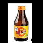 광동비타500 180ml