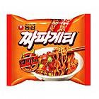 사천짜파게티-멀티(농심)