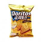 롯(1500)도리토스[치즈맛]