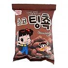 코)(500)초코맛팅촉