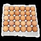 싯가특란 계란(인하)