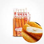 냉동]금호(할인)쌀떡꼬치1봉10ea