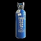 시럽-탄산가스(롯데칠성)