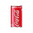 코카콜라 190ml